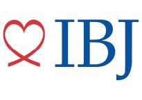IBJロゴ