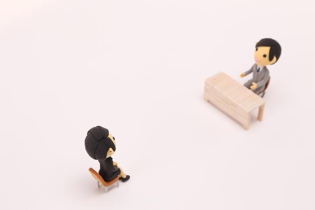 婚活茨城 お見合いでNGなことやってませんか?