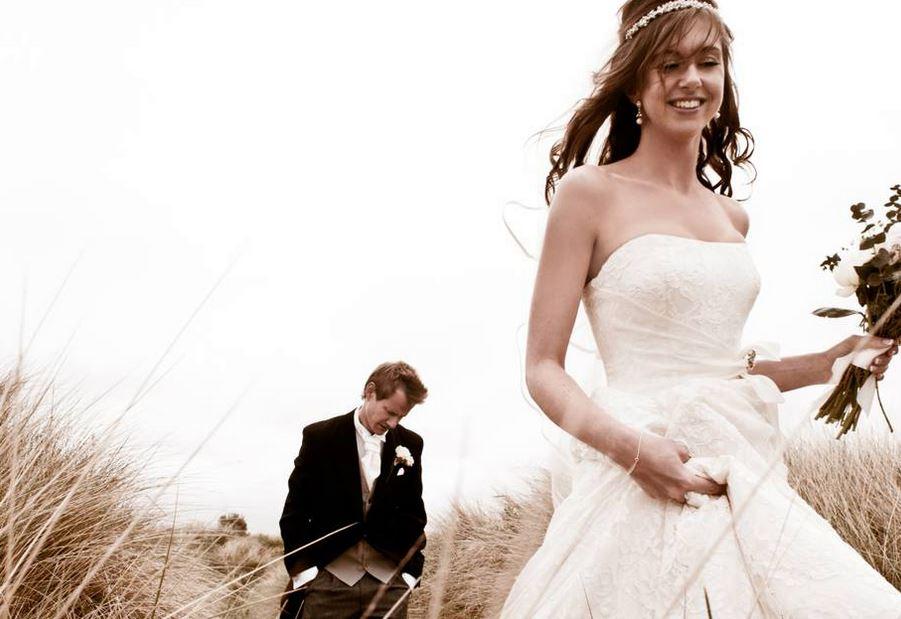 20代女性の婚活。惹かれたのは条件じゃなかった。