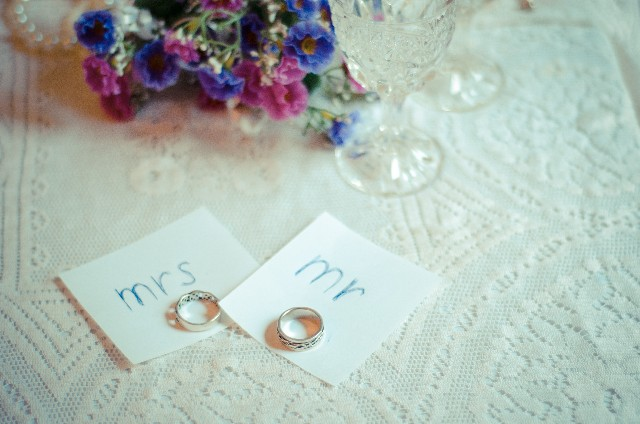 婚活恋活茨城 40代彼女が入会から半年で成婚した方法