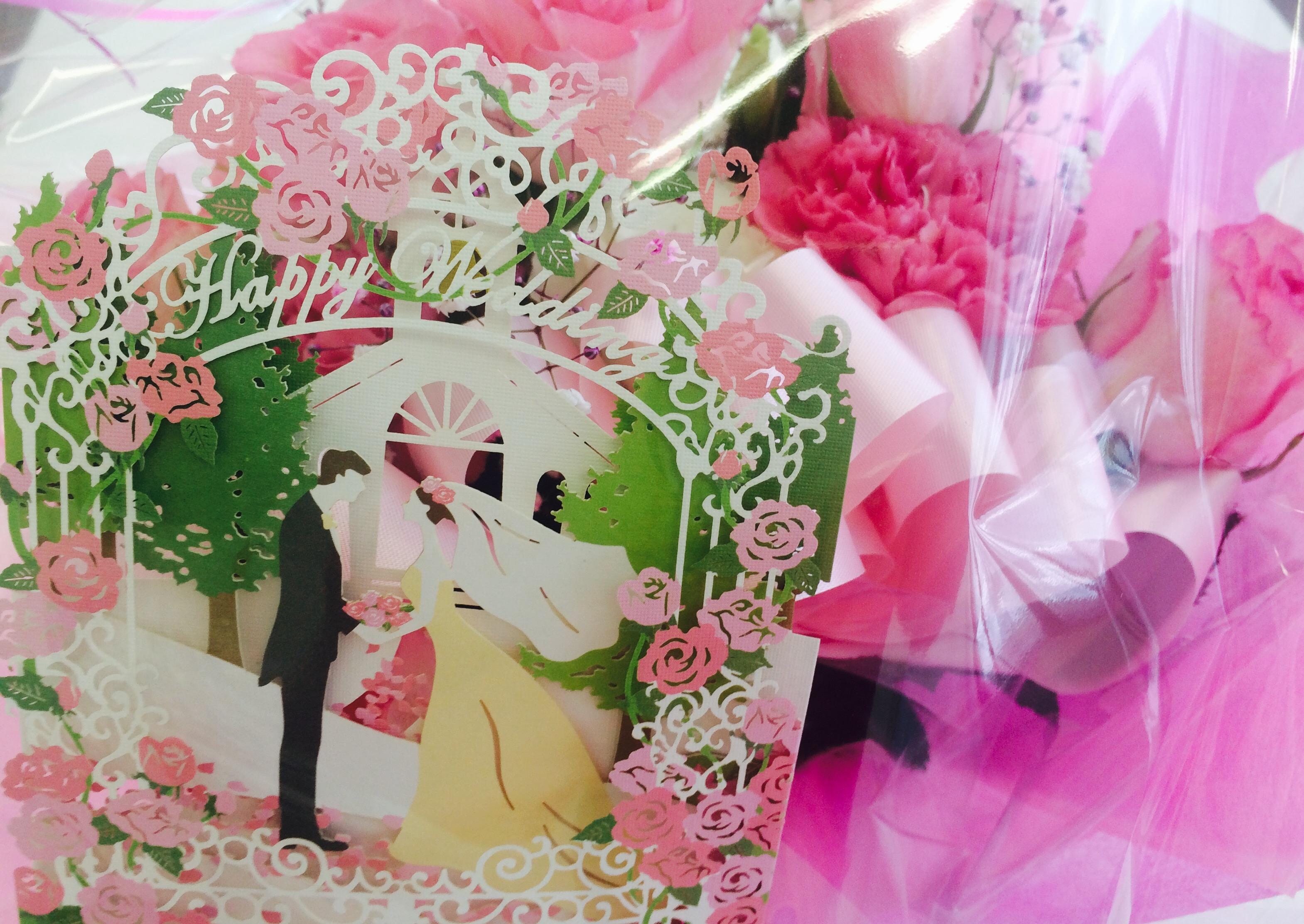 婚活茨城 30代女性のリベンジ婚活