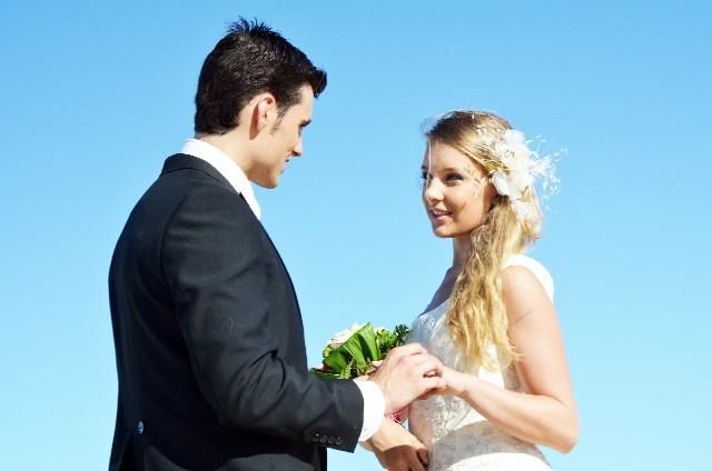 短期集中コース  5か月で成婚された秘訣
