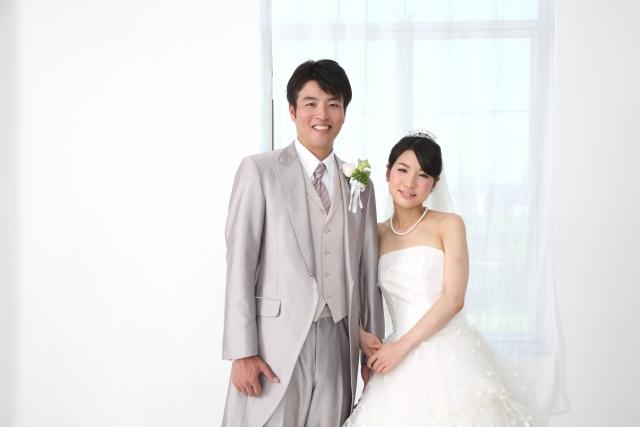 5月14日(日)代理婚活「親の会」開催します。