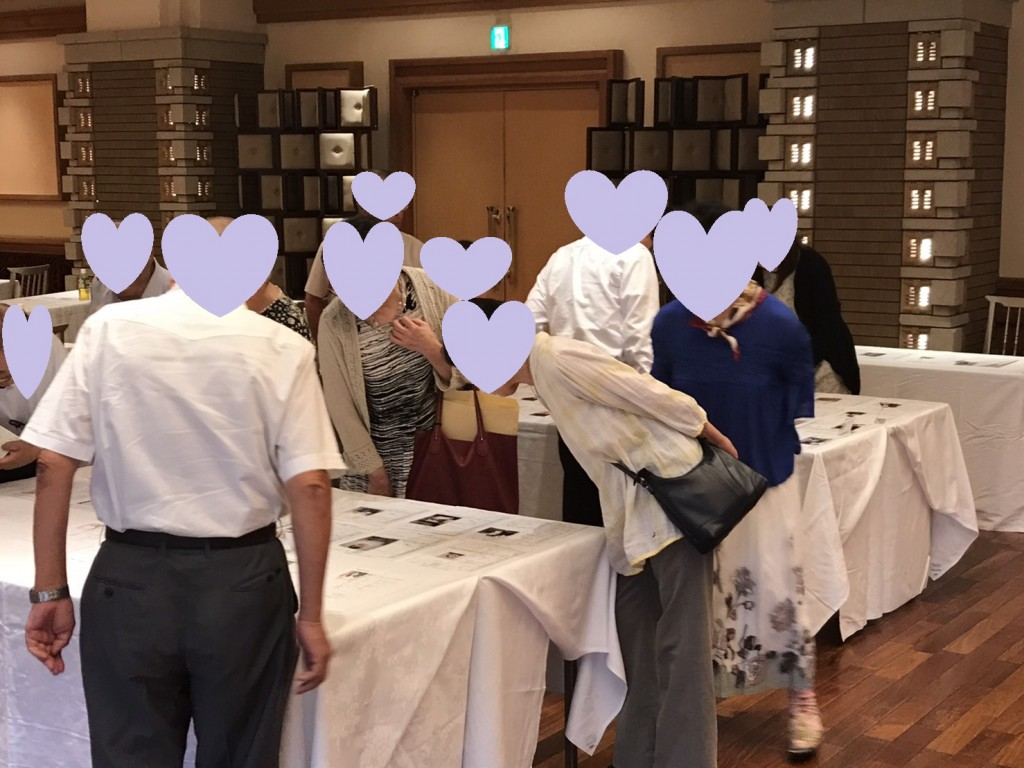 2017731 親の会.4