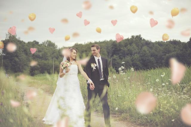 茨城県で安心できる結婚相談所を選ぶコツとは?