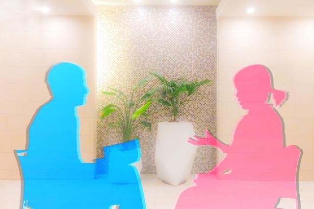 茨城県で結婚相談所を選ぶなら大手か地域密着型かどっちがいいの?|その1