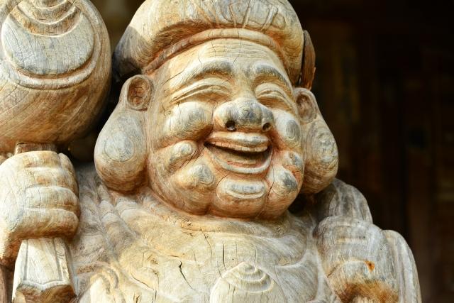 第3回 谷中七福神詣り 開催しました。