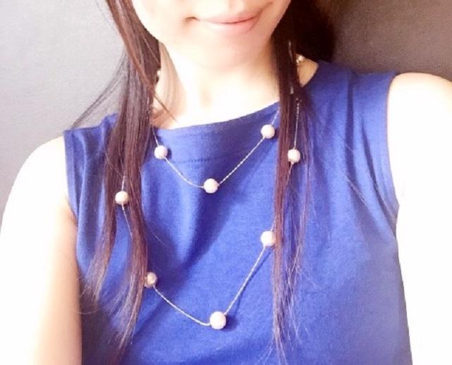 お見合いを控えた茨城県の婚活女性必見!服装の色で印象UP