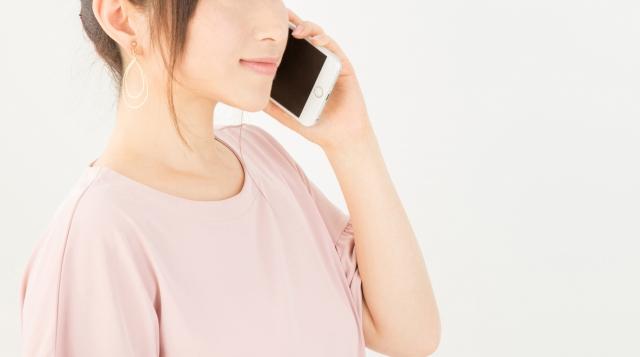 茨城で婚活中の男性必見!次に繋げるためのデート後の連絡、LINEの送り方