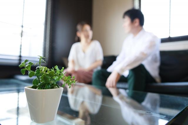 茨城で婚活にお悩みの方はいませんか?会話がつながるポイントをご紹介します