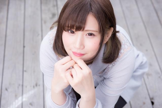 茨城で婚活中の男性必見!年下女性の心理を見抜くポイントとは?