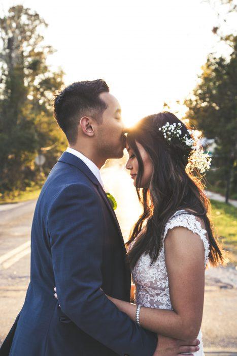 【婚活茨城】30代女性が5か月でご成婚した秘訣