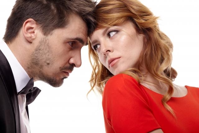 【女性必見】婚活で失敗したくない!別れる原因3つ