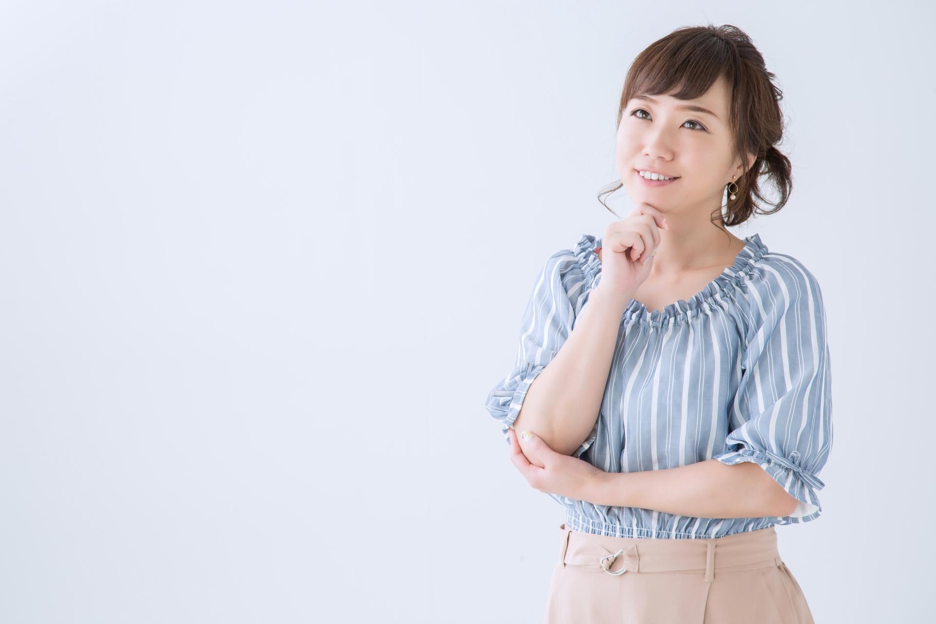 【何が大事?】結婚相談所で結婚がすぐに決まる人のポイント3つ!!