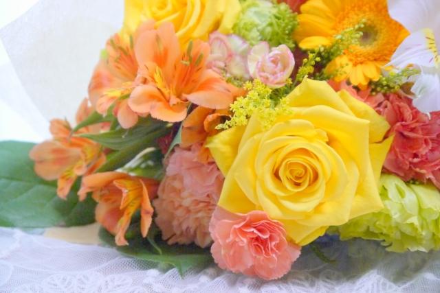 茨城県 55歳 再婚 女性