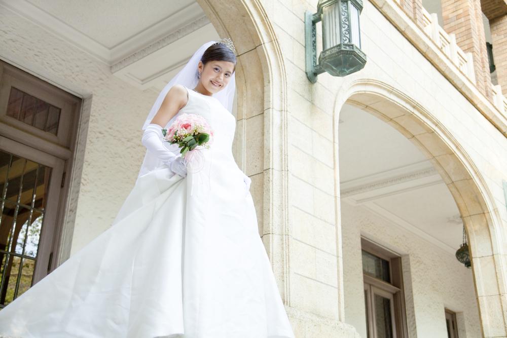 結婚相談所に行くべきか悩めるあなたへ。すぐに婚活を始めるべき理由3つ!